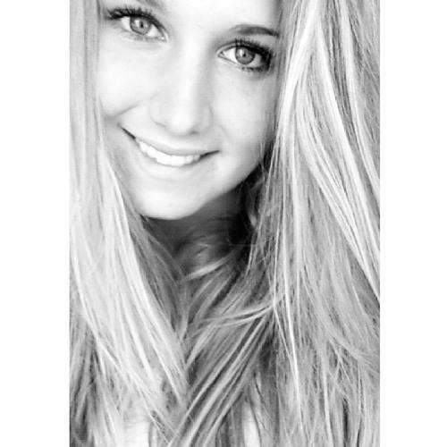 Danielle Koolhaas's avatar