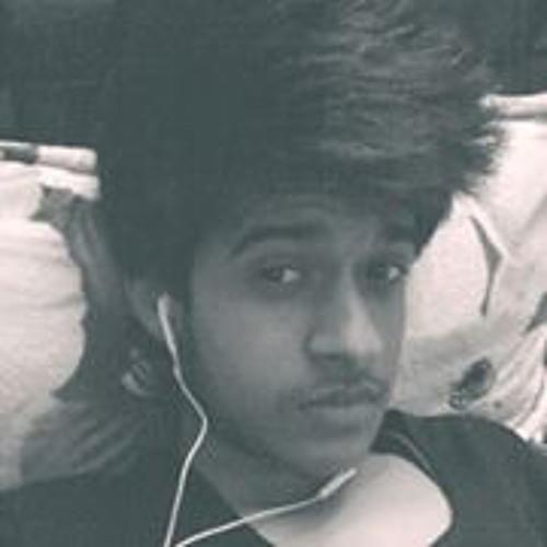 KarAn Datt Vashisht's avatar