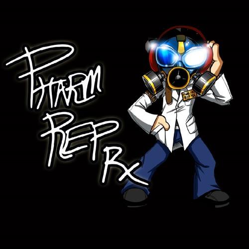 pharmrep's avatar
