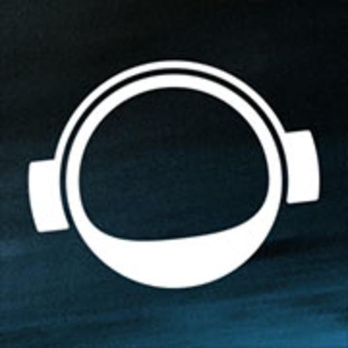 Orchestronaut's avatar