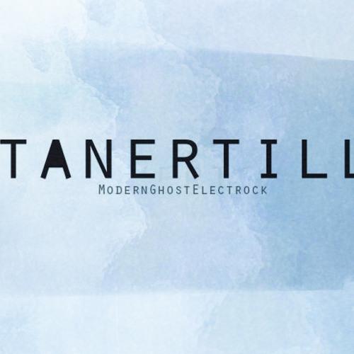 Tanertill's avatar
