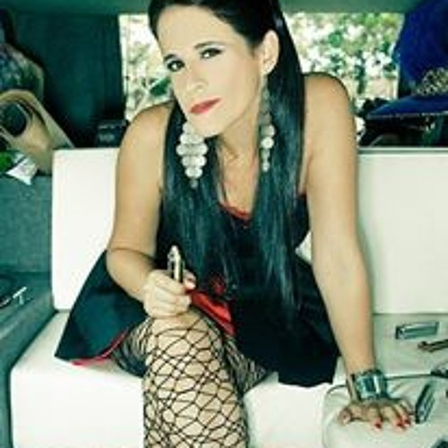 Sandra Vazquez Armonica's avatar
