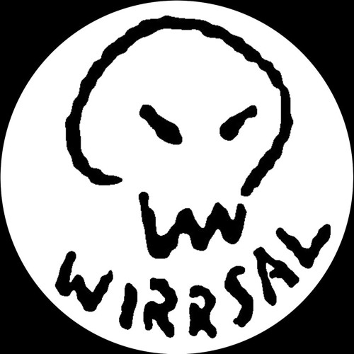Wirrsal's avatar