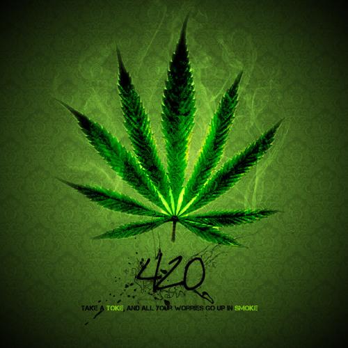 Drug.Life.Entertainment.'s avatar