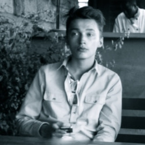 Augu Stinus's avatar