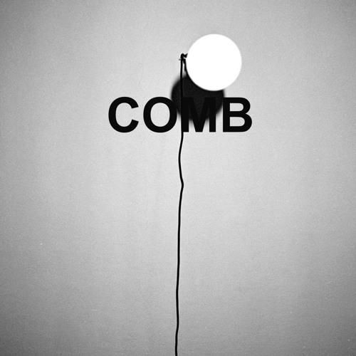 COMBMUSIC's avatar