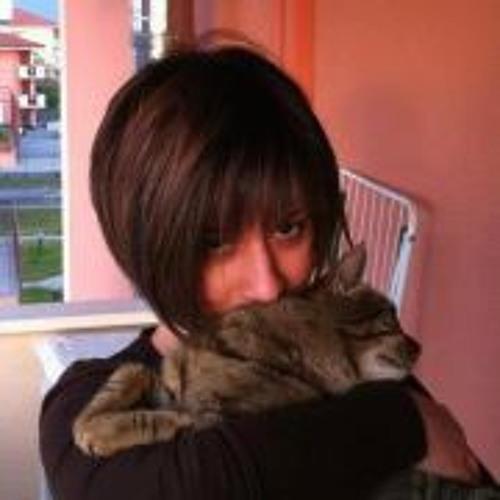 Nadia Marchesin's avatar