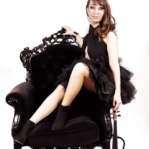 Ema Rym's avatar
