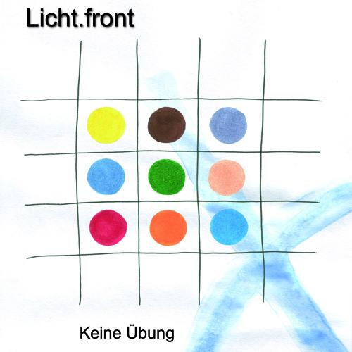 Licht.front's avatar