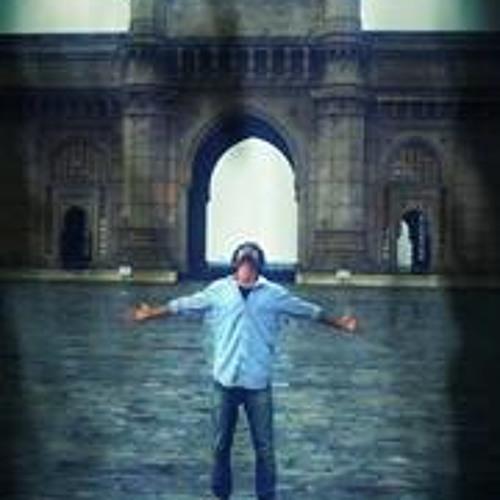 ABshek Thakur's avatar