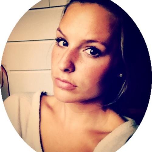 Denise Jaßmann's avatar