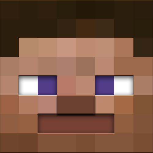 ARMED- SOUL's avatar