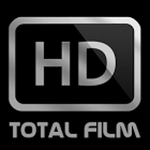 Totalfilm.cz's avatar