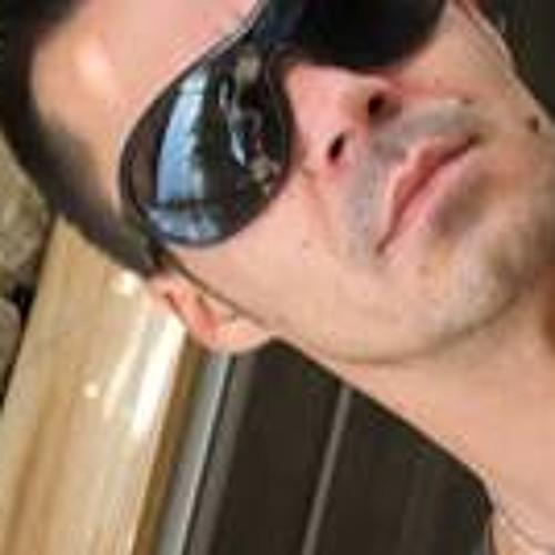 Marius Serban 5's avatar