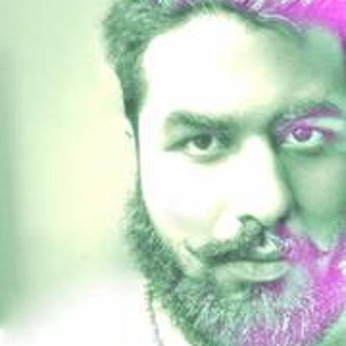Prabhash Dhama's avatar