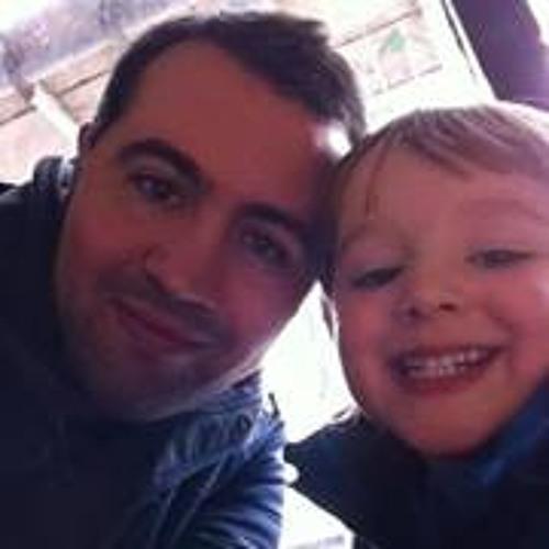 Matthew Brooks 33's avatar