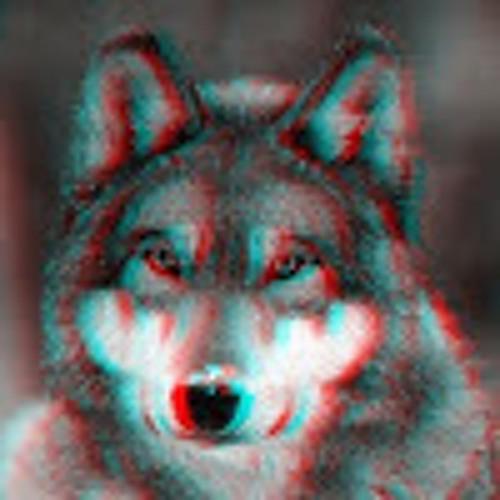 RILØX's avatar