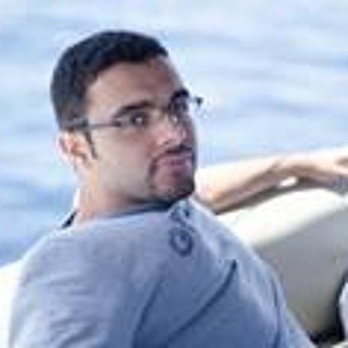 Hashim A. Al-Sadah's avatar