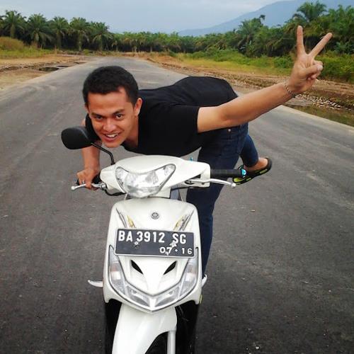Romy Eka Putra 1's avatar