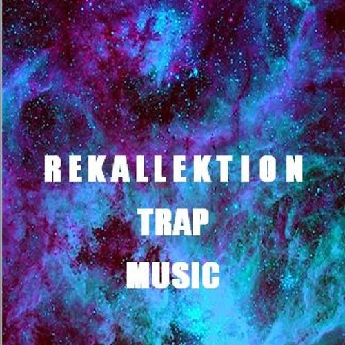 REKALLEKTION's avatar