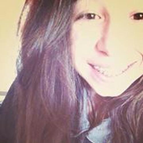 Ynès Ammam Horan's avatar