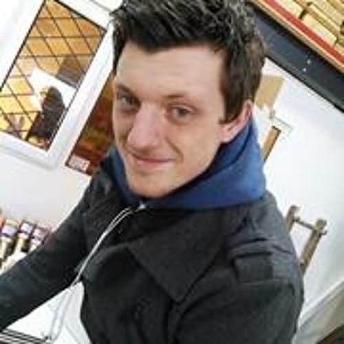 Johnny Ozanne's avatar