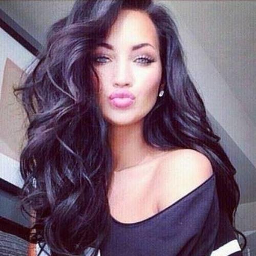 Mila Kent's avatar