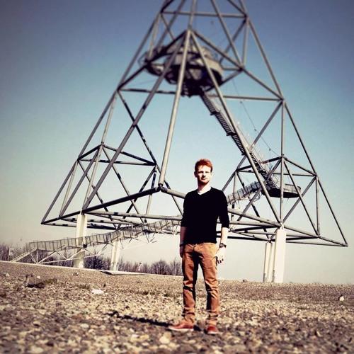 Philipp Schneider's avatar