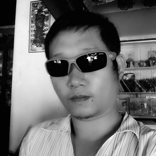user447596428's avatar