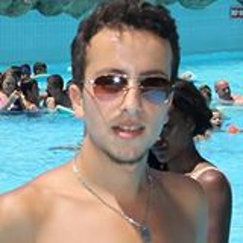 YusuF ÖzdemiR's avatar