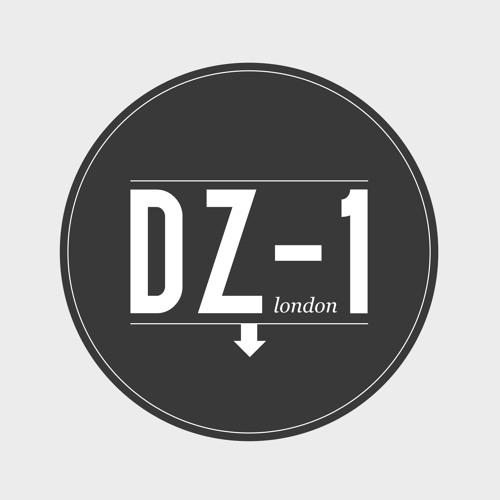 dz1london's avatar