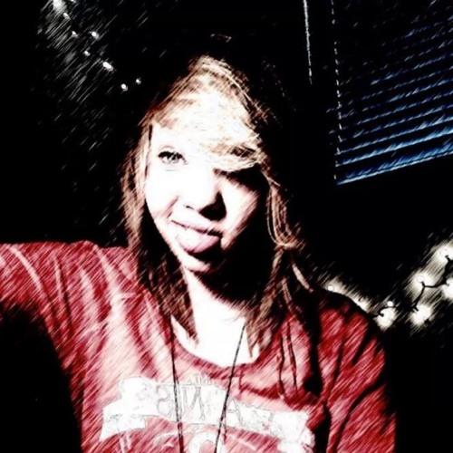 alovelynightmare__'s avatar