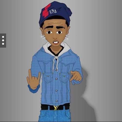 300killa's avatar