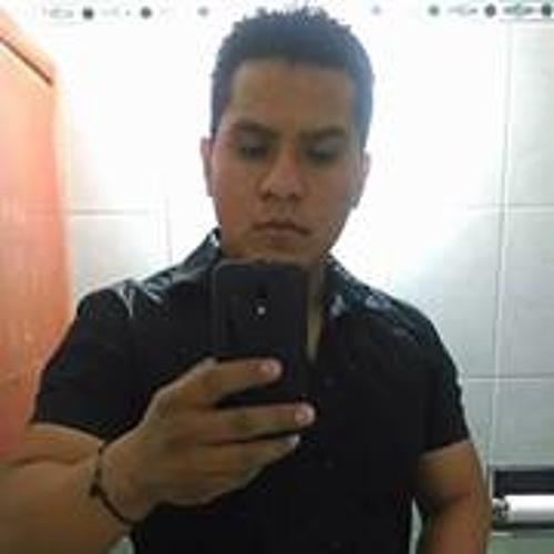 Gustavo Romero Vázquez's avatar