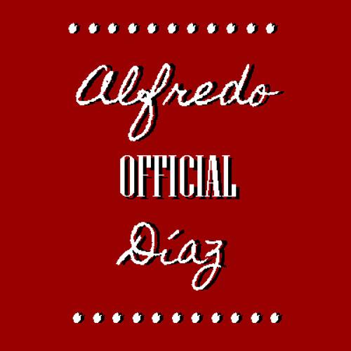 Alfredo D.'s avatar