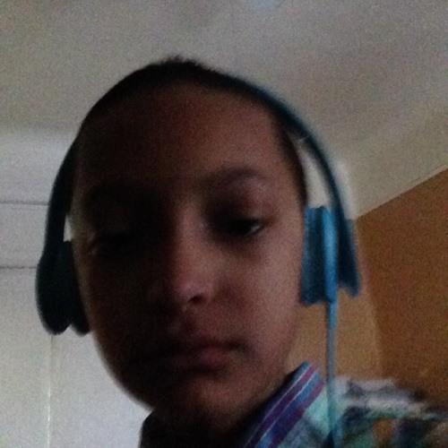 Jaydin Suncar's avatar