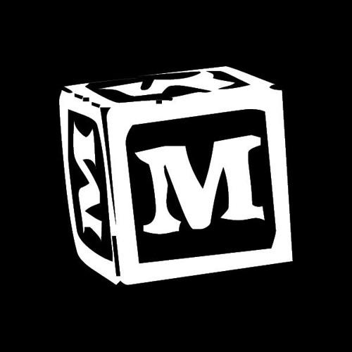 MASTROJANY's avatar