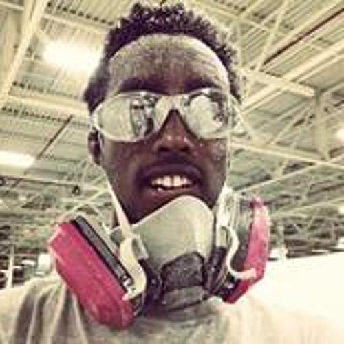 Abdi Farah 7's avatar