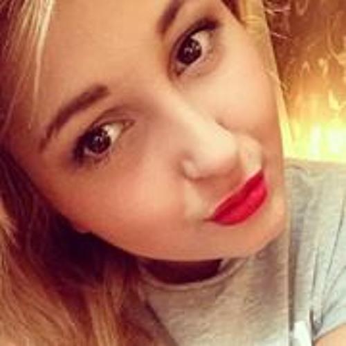 Beth Macdonald 2's avatar
