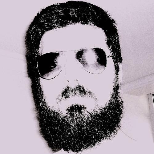 Annahme der Existenz's avatar