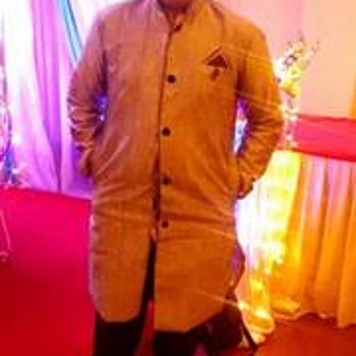 Akash Kimothi's avatar