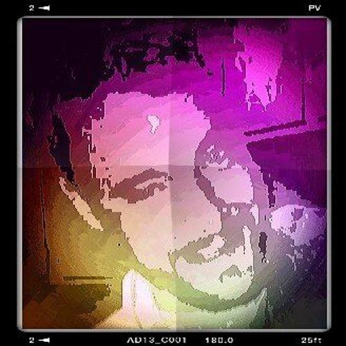 Adam J. *AC-13*'s avatar