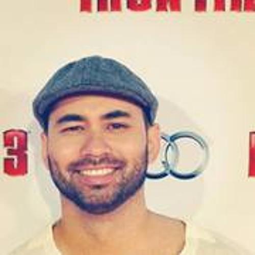 Dustin Louie 2's avatar