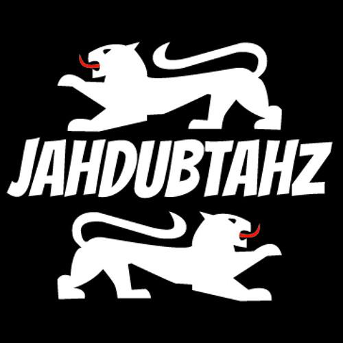 Jahdubtahz's avatar