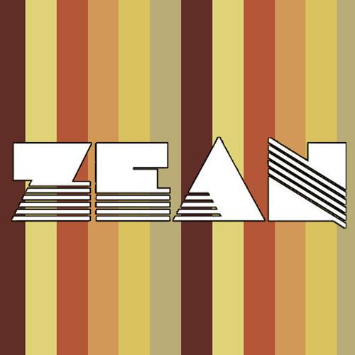Zean Moore's avatar