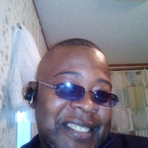 Timothy Lockhart 1's avatar