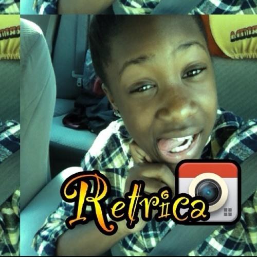 BISH WHET!'s avatar
