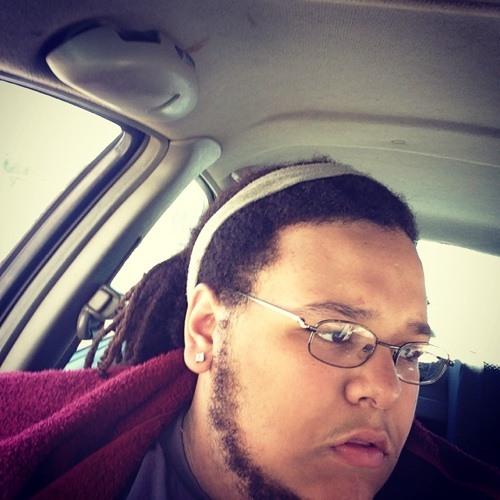 Wash Ger's avatar
