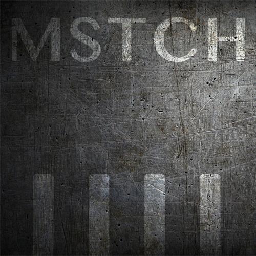 _MSTCH_'s avatar
