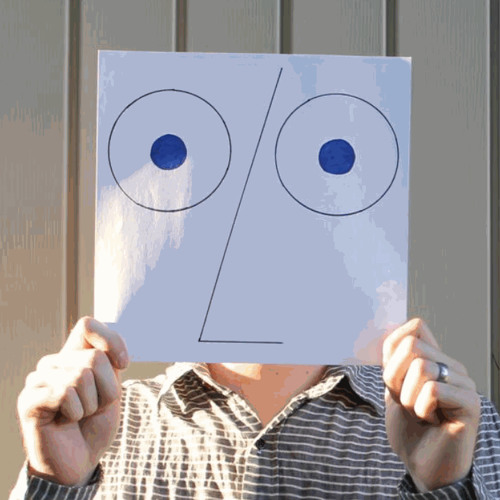 Kyle TM's avatar